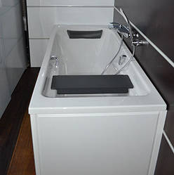 Ванна прямоугольная 180*80см Kolo Comfort Plus XWP1481000