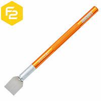 Нож-шпатель для всевозможных задач, JM-Z06 лопатка, скребок