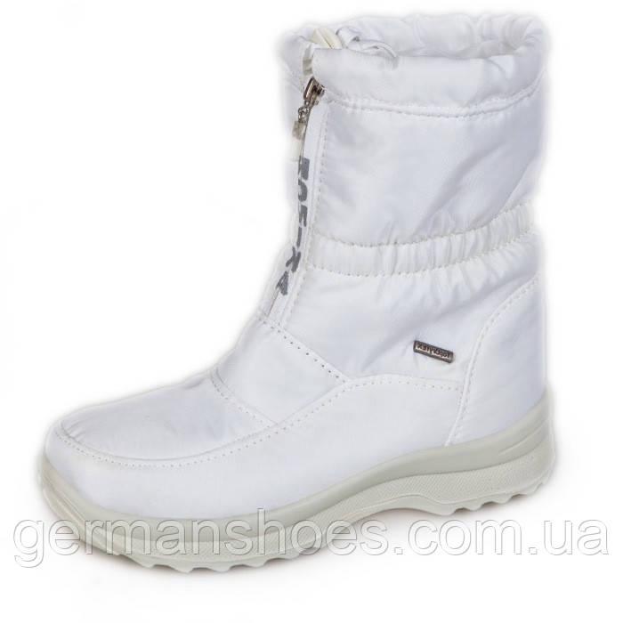 Мужская и женская обувь Romika по лучшим ценам от компании