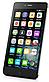 Смартфон Elephone S2 Plus , фото 2