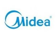 Мобильные кондиционеры Midea