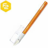 Скальпель радиотехнический для моделирования, JM-Z05 макетный нож