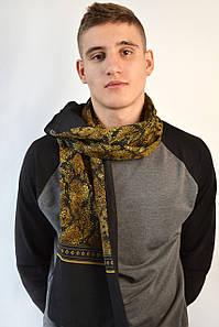 Мужской шарф Маркиз 57