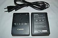 Зарядное для CANON LC-E6E LP-E6 EOS 5D2 5D3 7D 60D 70D