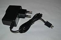 Зарядное устройство для Asus PadFone 2 A68