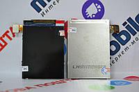 Оригинальный Дисплей LCD (Экран) для Samsung S5610