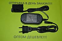 Сетевой Адаптер CANON ACK-E8 ДЛЯ EOS 550D 600D 650
