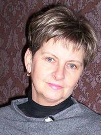 +38 (067) 482-61-51 Наталья Борисовна Представитель собственника