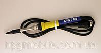 Паяльник для KMT 1000+ - KMT 936
