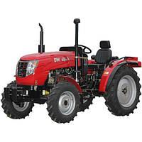 Трактор ДВ DW404A