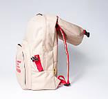 Рюкзак MAD Urban (RUR21), фото 3