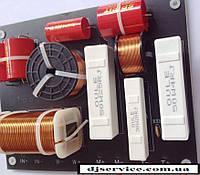FA-31 (800 W) (НЧ-СЧ-ВЧ) 500-4000 Гц, фото 1