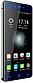 Смартфон Elephone S2 Plus , фото 9