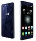 Смартфон Elephone S2 Plus , фото 8