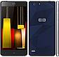 Смартфон Elephone S2 Plus , фото 10