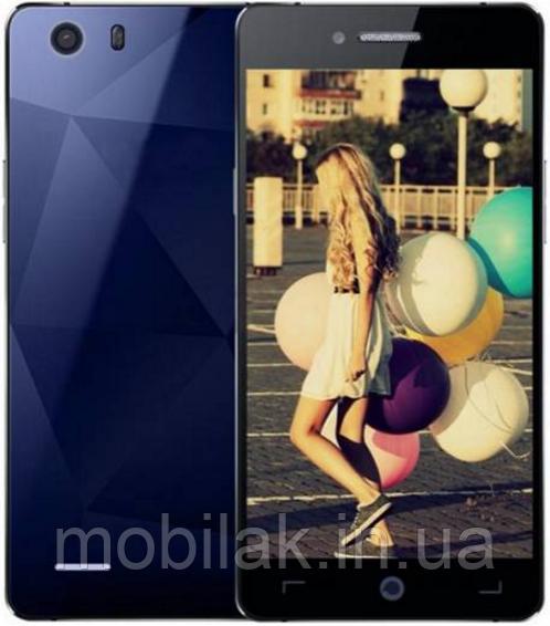 Смартфон Elephone S2 Plus