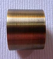 Рулло д. 25 мм, антик
