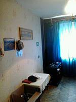 3 комнатная квартира массив Лузановка, Одесса, фото 1
