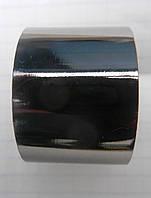 Рулло д. 25 мм, графит