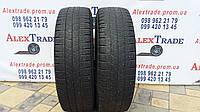 Грузовые шины бу зимние 215/70 R15С Kleber Transalp 2