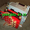Трансформатор ТЗ-4-800 закалочный трансформатор ТЗ4-800 индукционного нагрева ТВЧ