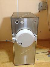 Стерилизатор паровой (автоклав) ГК-100-3М НОВЫЙ