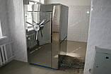 Стерилизатор паровой (автоклав) ГПД-560, фото 2