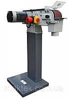 Шлифовальный станок MAKTEK 100x1220, фото 1
