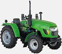 Трактор ДВ DW244T