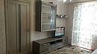 3 комнатная квартира пгт Александровка, Одесса, фото 1