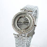 Chopard №42 Кварцевые женские часы