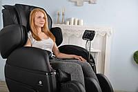Аренда массажного кресла/ массажных кресел, фото 1