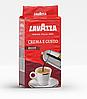 Кава мелена Lavazza Crema e Gusto Ricco 250 г
