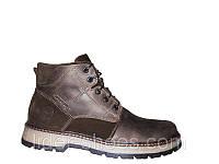 8fc7462f1c4c Высокие мужские ботинки в Украине. Сравнить цены, купить ...