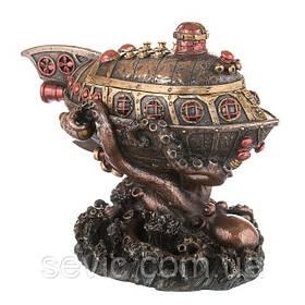 Шкатулки Veronese с бронзовым покрытием