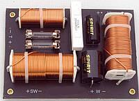 L-2388 (600 W) (ННЧ-НЧ-ВЧ) 600-2000 Гц, фото 1