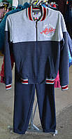 Спортивный костюм для мальчика подростка