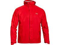 UA Storm Undeniable Lowpost Warm-Up ветровка куртка  в наличии
