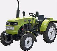 Трактор ДВ DW244A