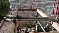 Запальник газового котла 60 см
