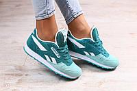 Размеры 36-39!!! Стильные женские кроссовки Reebok
