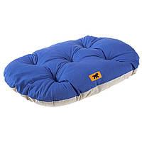 Ferplast RELAX C  Мягкая подушка для собак и кошек