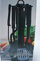 Кухонный набор 7 Предметов Kitchen Tool 2
