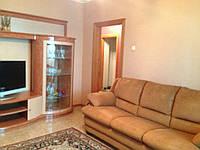 3 комнатная квартира улица Махачкалинская, Одесса, фото 1