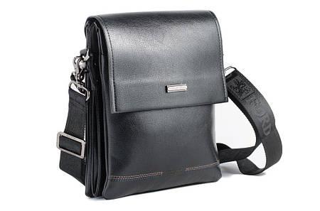 Мужская сумка Bradford 930-3 B