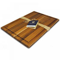 Доска для нарезки Madeira 1023 Provo Teak 51х35,5х1,9 см