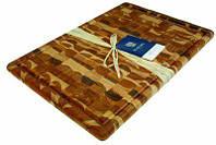 Разделочная доска Madeira 1031 Canary XL Teak 50,8х35,6х1,9 см