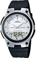 Оригинальные Мужские Часы CASIO AW-80-7AVEF