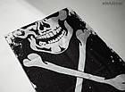 """Бафф для лица """"череп и кости"""", фото 3"""
