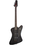 Бас-гитара Epiphone Thunderbird Pro-IV PB, фото 3